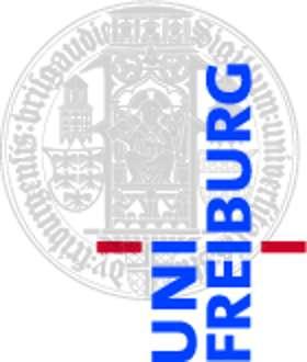 web_web_web_Freiburg_Logo.jpg