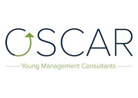 Oscar GmbH