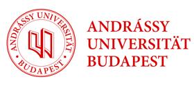 Andrássy Universität Budapest
