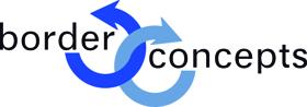 border concepts GmbH