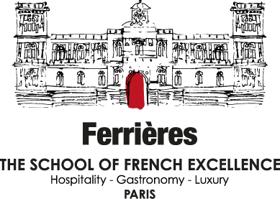 Ferrières Hotel Management School