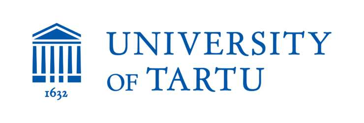web_University of Tartu_Logo.jpg