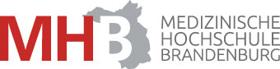 Medizinische Hochschule Brandenburg Theodor F