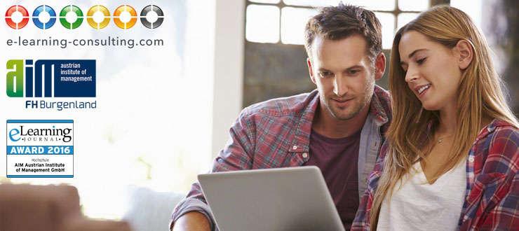 web_170918_MAM_MBA_Profilbild.jpg