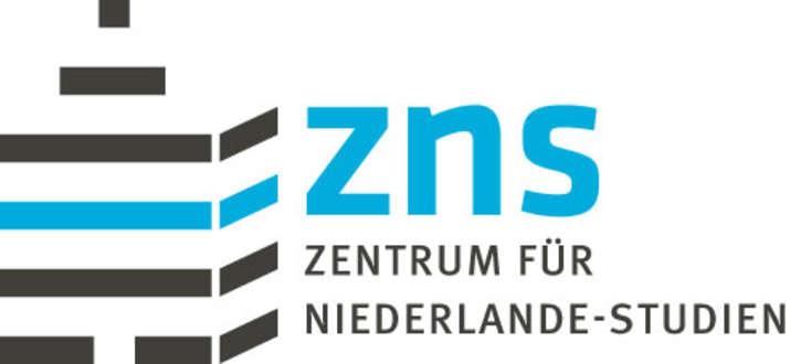 web_logo_zns_positiv_4c.jpg