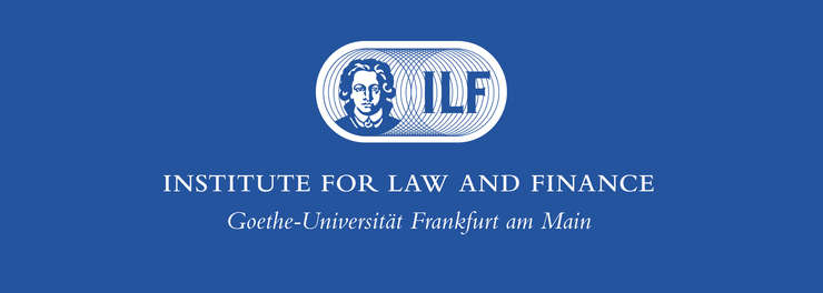 web_Institute for Law and Finance.jpg