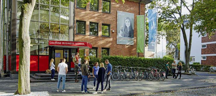 web_Cologne-Business-School.jpg