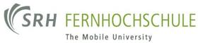 SRH Fernhochschule