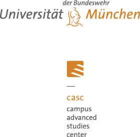 universitt der bundeswehr mnchen - Fh Munchen Bewerbung