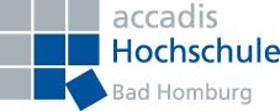accadis Hochschule Bad Homburg