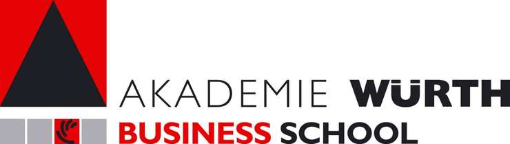 Image result for Akademie Würth Business School