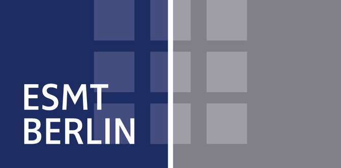web_ESMT-Logo-Final-NEU_Farbe-Solo.jpg
