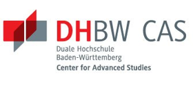 DHBW - Center for Advanced Studies