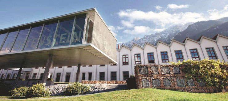 web_Universitaet-Liechtenstein_.jpg