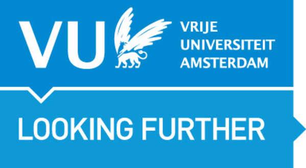 web_347---Vrije-Universiteit-Am.jpg