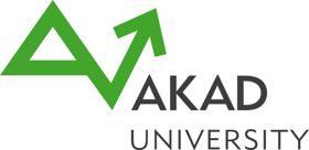 AKAD University - AKAD Hochschule Stuttgart