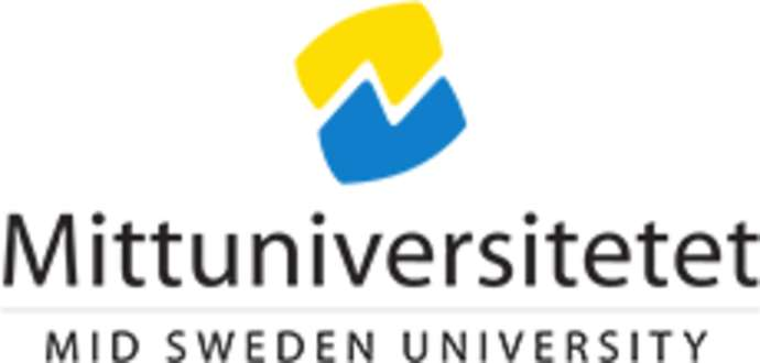 web_Mid_Sweden_University_Logo_230.jpg
