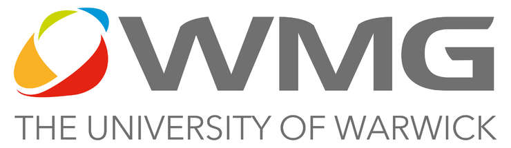 web_WMG, University of Warwick.jpg
