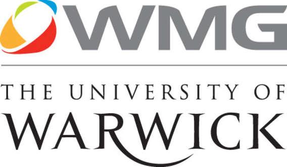 web_WMG-Warwick-CMYK-Logo.jpg