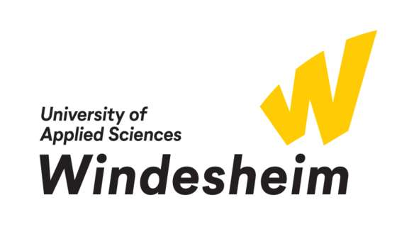 web_Windesheim University College.jpg
