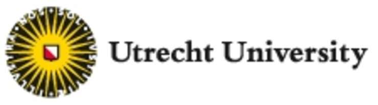 web_Utrecht University.jpg