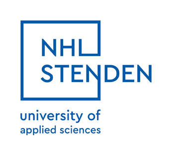 web_NHL_Stenden_logo_ENG_blue_x3.jpg