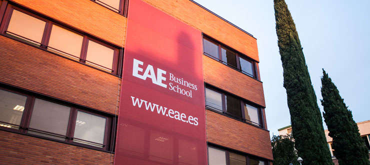 web_Campus-EAE-Madrid.jpg