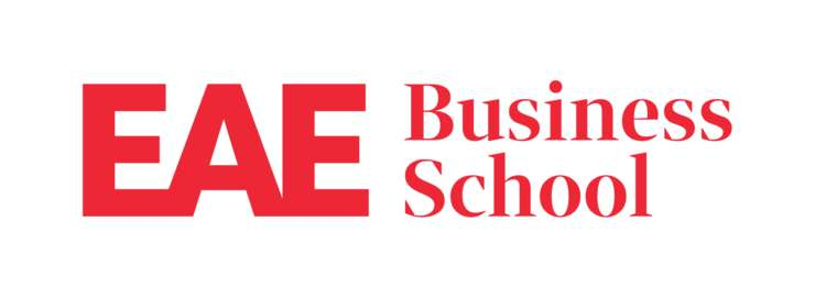 web_EAE Business School_Logo.jpg