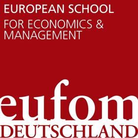 eufom European School for Economics & Managem