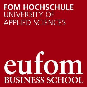 web_eufom_Logo_2016_RGB.jpg