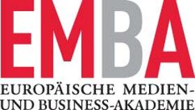 EMBA_Logo