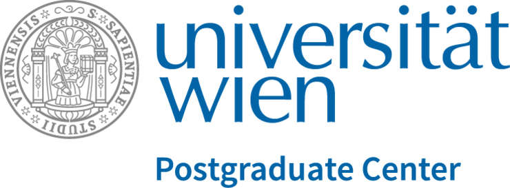 web_Postgraduate Center Universität Wien.jpg