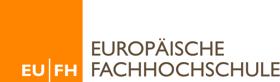 Wirtschaftsinformatik Logo