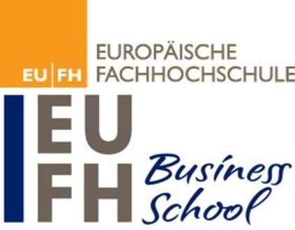 web_EUFH_kombi.jpg
