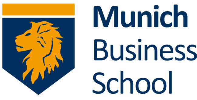 web_Munich Business School.jpg