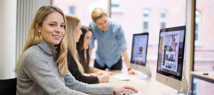 web_medien-kommunikationsmanage.jpg