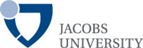 Master Psychologie Jacobs University Bremen