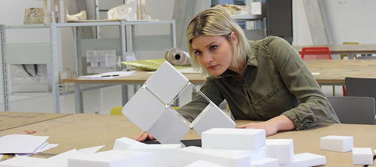Bachelor and more innenarchitektur 3d gestaltung st for Innenarchitektur studiengang