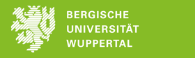 Master of Business Engineering Baubetrieb (MB