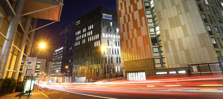 web_Newcastle-University-Business-School.jpg