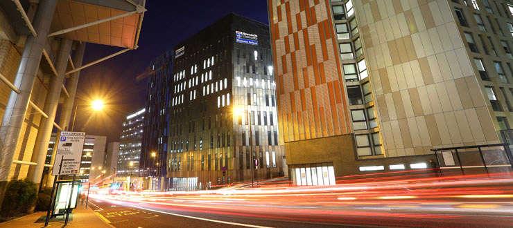 web_Newcastle-University-Business-School.jpg