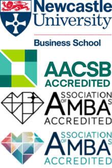 web_web_NU---Logo---Business-School.jpg