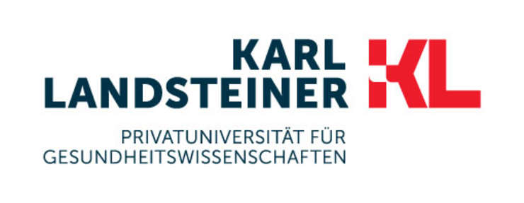 web_logo_coated_karl_landsteine.jpg