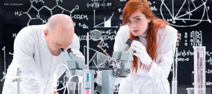 web_web_Applied-Chemistry.jpg