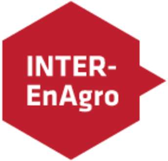 web_INTER-EnAGRO_sign.jpg