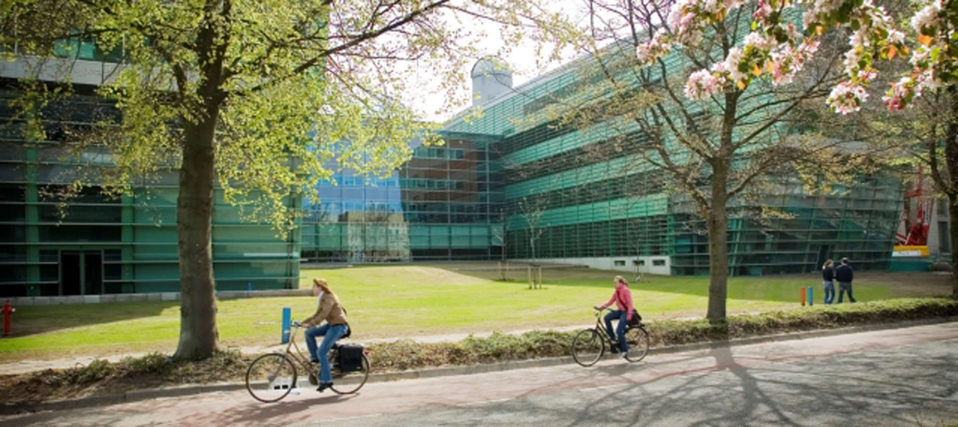 web_2020_Radboud_University_Header.jpg