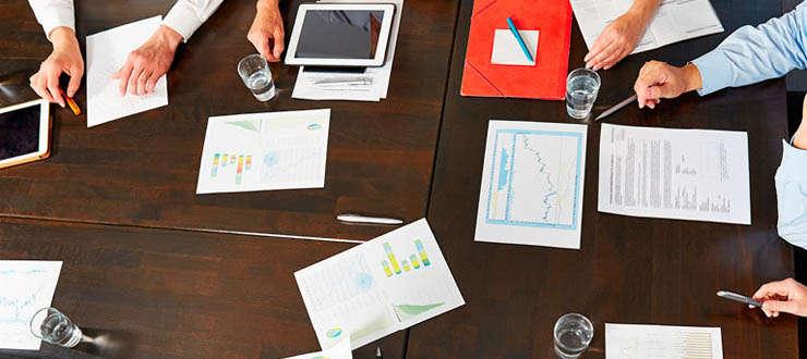 Master and more wirtschaftswissenschaften mit dem wahlbereich gesundheitsmanagement for Nc wirtschaftswissenschaften