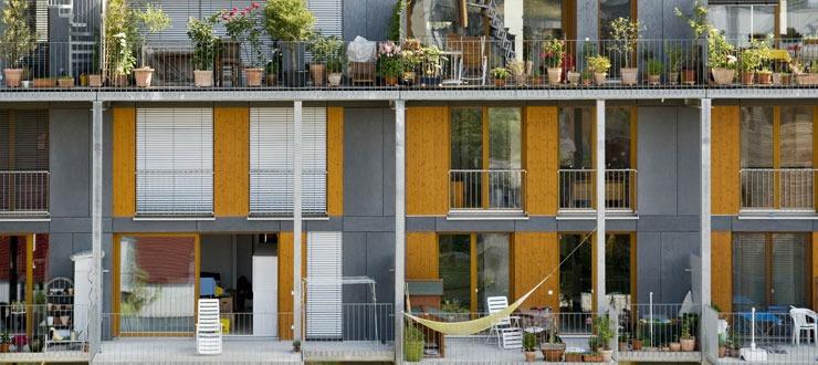 Master and more architektur und umwelt hamburg for Architektur fernstudium