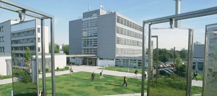 Master and more mba internationale betriebswirtschaftslehre ludwigshafen deutschland for Nc wirtschaftswissenschaften